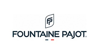 Badgy - Fountaine Pajot's testimony on the creation of personalized name badges - Logo