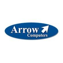 arrow-computers-logo