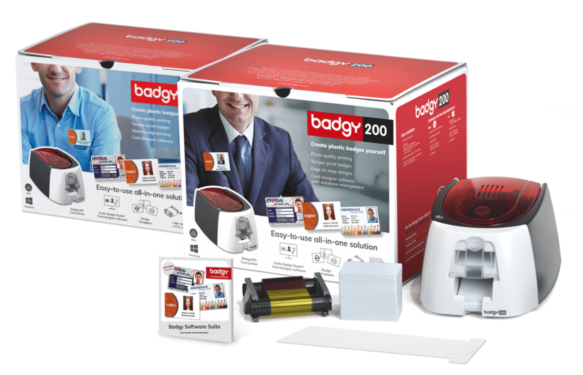 https://www.badgy.com/wp-content/uploads/2021/05/badgy-all-in-one-solution-1.png