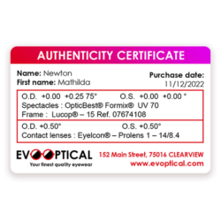 evooptical-certificationcard