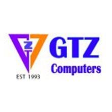 gtz-computers-logo