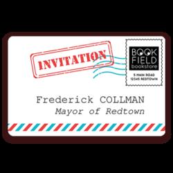 mailinvitation-eventcard