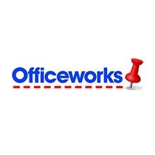 officework-logo