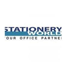 Stationery-World-logo