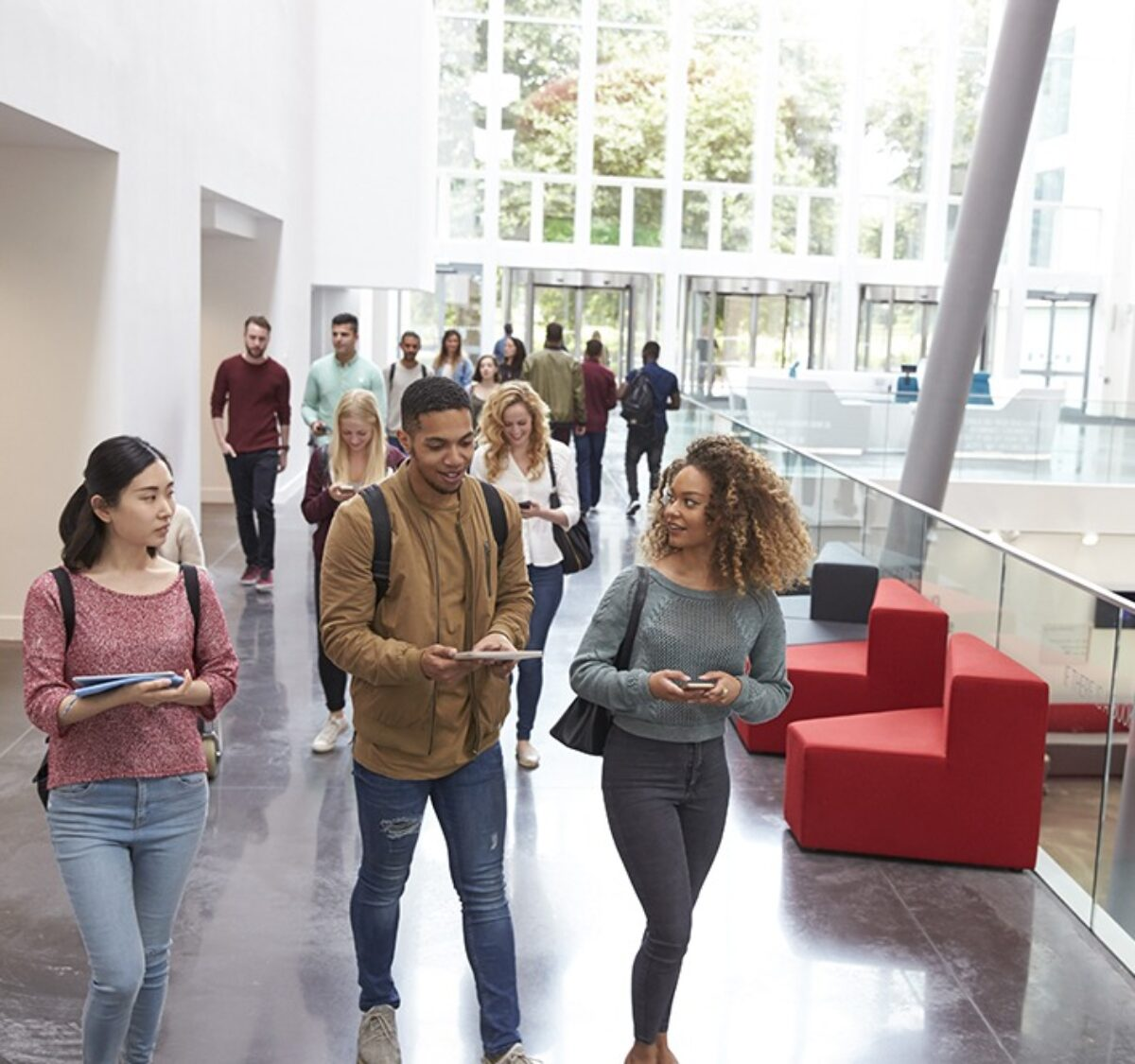 https://www.badgy.com/wp-content/uploads/2021/05/students-in-their-university.jpg