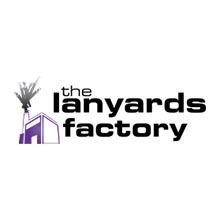 The-Lanyards-factory-logo